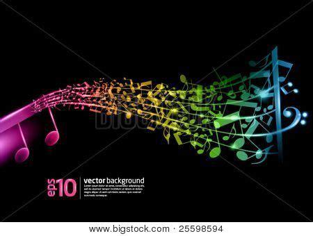 imagenes abstractas musica imagenes de musica abstracta imagui