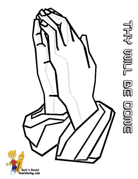 Easy To Draw Jesus by Jesus Risen With Holes In Coloring Pages Coloring Home