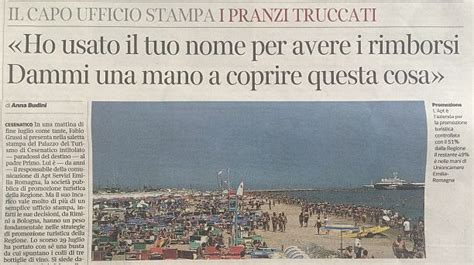 ufficio turismo bologna si dimette il capoufficio sta di apt emilia romagna
