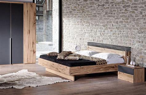Schlafzimmer Anthrazit by Schlafzimmer Anthrazit Interieurs Inspiration