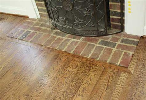 laminate flooring next to fireplace 28 images