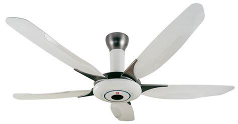 Kdk 5 Blade Ceiling Fan by Kdk Ceiling Fan Z60ws 150cm With 5 Blades Fans Ventilation Air Quality Horme Singapore