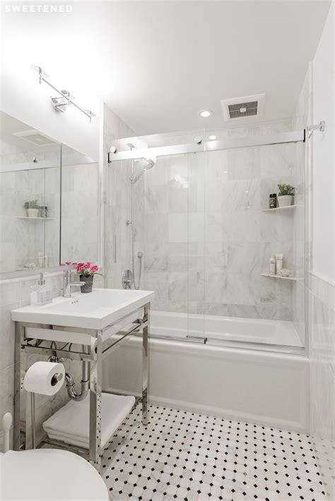 best bathrooms in nyc best new york master bath images on pinterest bathroom