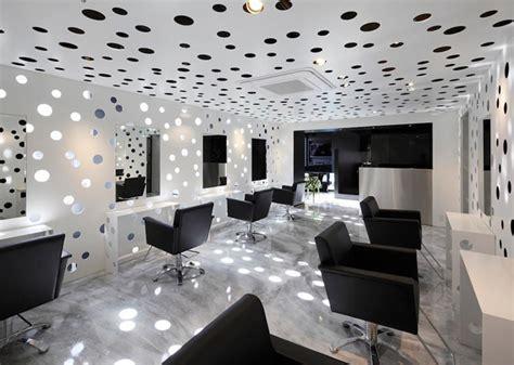 Design Hair Salon Decor Ideas Hair 187 Retail Design