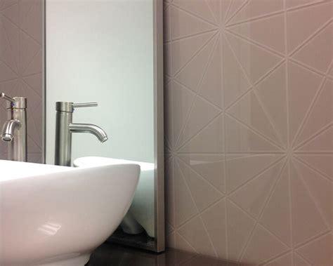 custom etched glass panels cabinet doors sliding doors