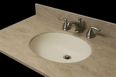 Used Corian Countertops For Sale 1000 Images About Sink Promotions On Bathroom