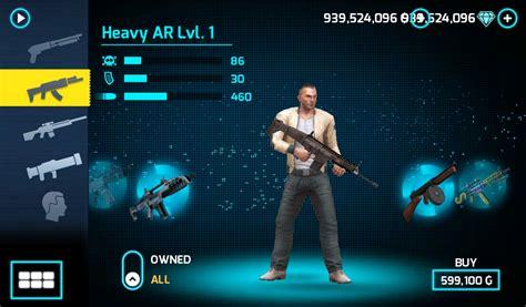 gangster vegas apk gangstar vegas v2 3 1a apk mod unlimited money diamonds jembermod best android