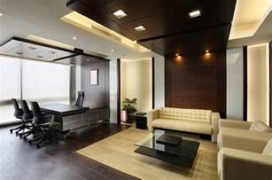 interior design for office office interior design corporate office interior designers in delhi office interior design firm