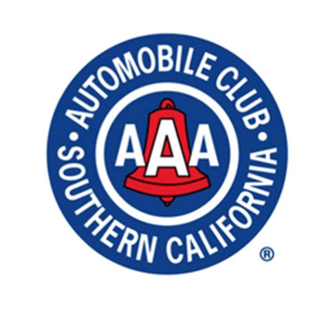 Automobile Club Inter Insurance by Aaa Automobile Club Of Southern California 57 Reviews
