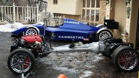cadillac corvette chassis z06 2008 corvette z06 rolling chassis corvetteforum