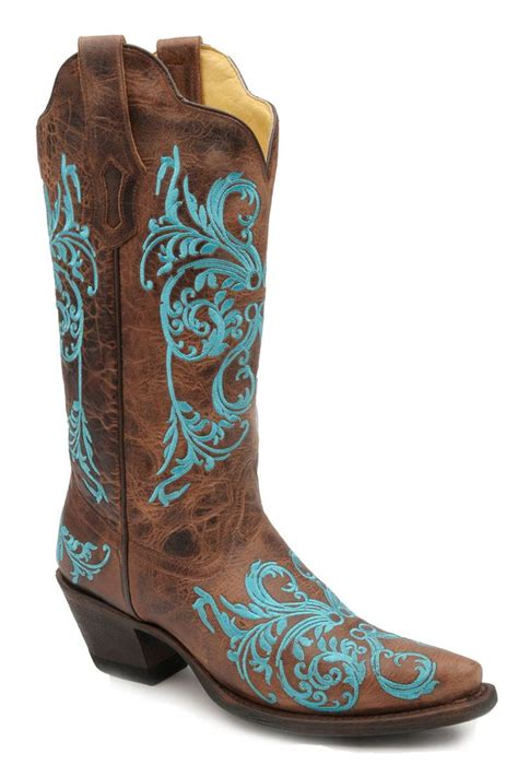 best western boots for 206 best western wedding boots images on