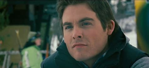 frozen film kevin zegers kevin zegers makes a right turn into the mortal