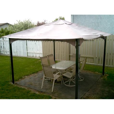 gazebo for sale patio gazebos for sale gazeboss net ideas designs and