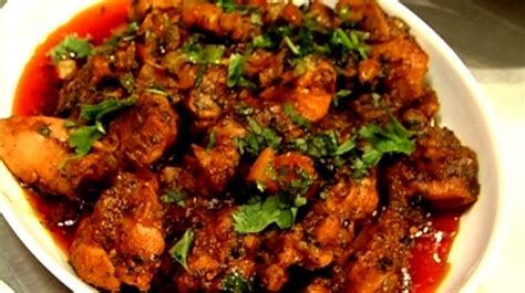 Kitchen Top Ideas 10 best indian chicken recipes ndtv food