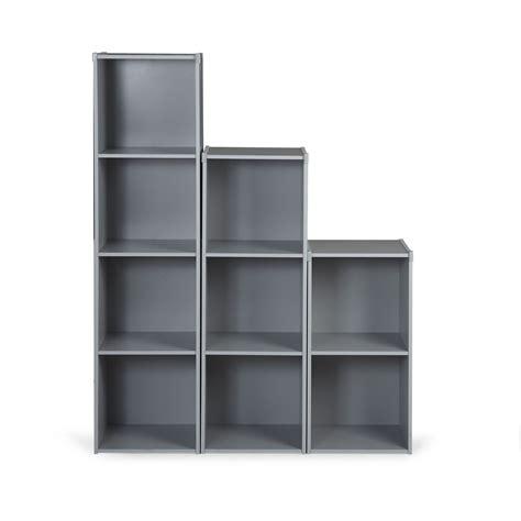 taille chambre enfant rangement gris pour chambre d enfant plusieurs choix de