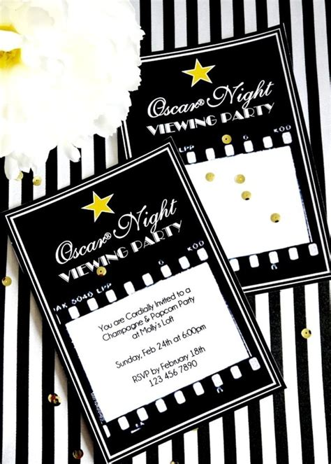 Glam Network Awards by 118 Best Oscars Viewing Ideas Images On