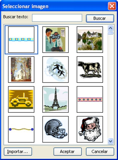 insertar varias imagenes word mac tutorial de powerpoint por fcyborg 3 insertar im 225 genes