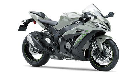 Zx10r Kawasaki by 2018 174 Zx 10r Abs 174 Motorcycle By Kawasaki
