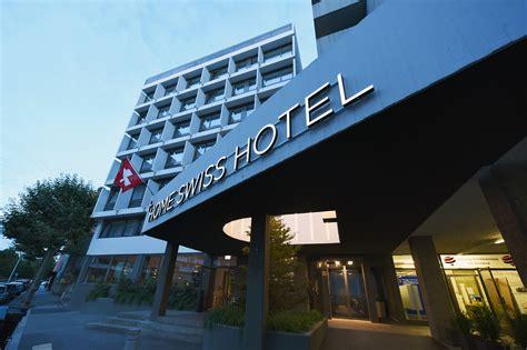 swiss hotel swiss hotel 28 images swissotel the bosphorus booking