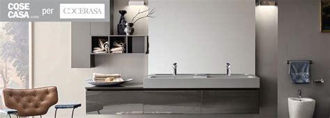 vasca da bagno con apertura laterale prezzi bagno zena carrara vasca da bagno con apertura laterale