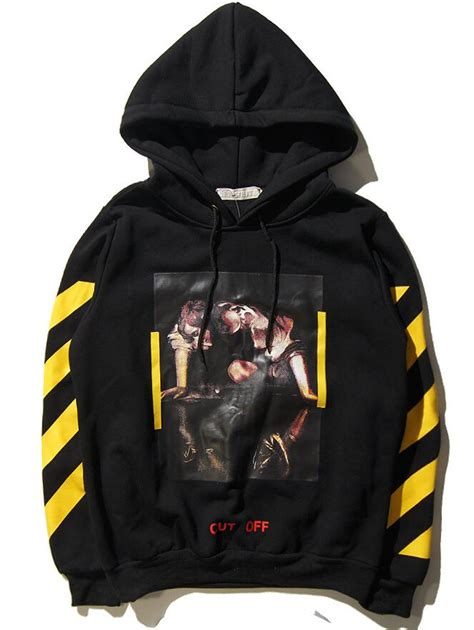 Jaket Sweater Zipper Army popular bape camo hoodie buy cheap bape camo hoodie lots