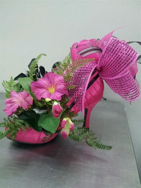 high heel birthday decorations beautiful high heel shoes adworks pk