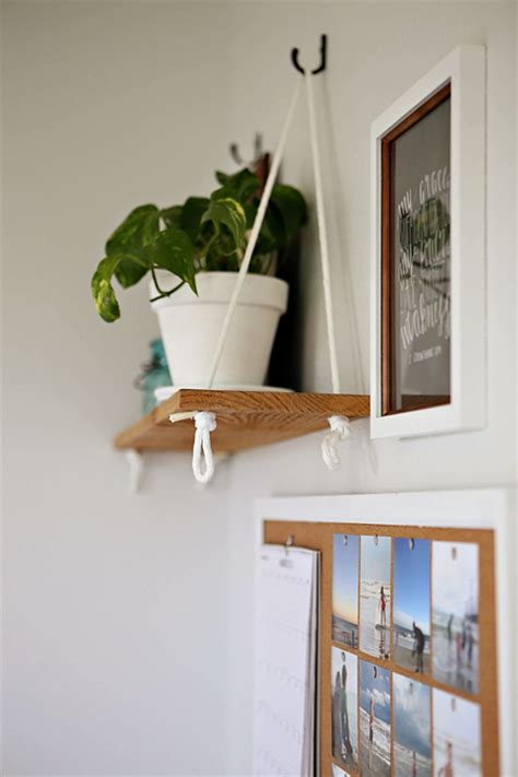 diy hanging shelf v 2 187 ashleyannphotography