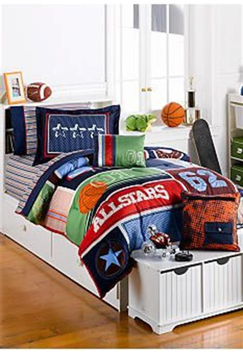 kids sports bedding 1000 images about sports bedding for kids on pinterest twin comforter sets sky