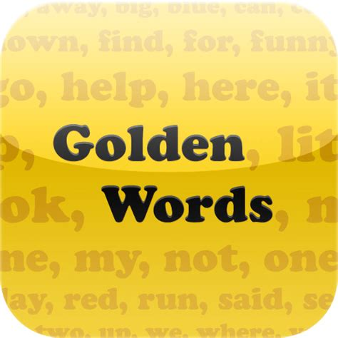 Golden Words golden words quotes quotesgram