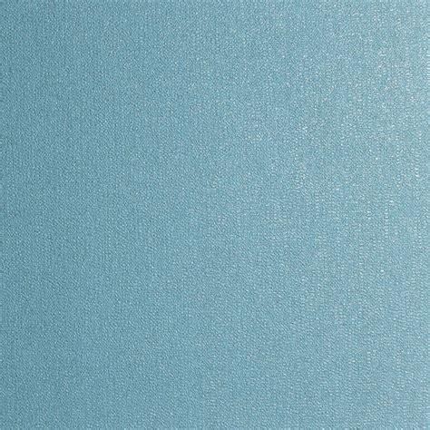 glitter wallpaper glasgow west end schickeria blauer glitter tapete arthouse 892101 neu ebay