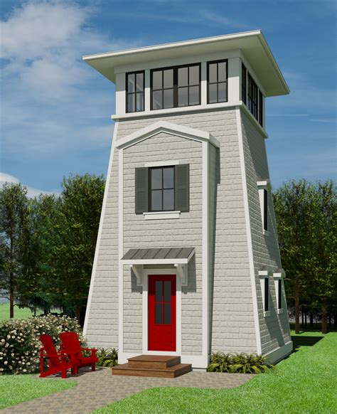 Small Homes Scotia The Scotia Small Home Plans