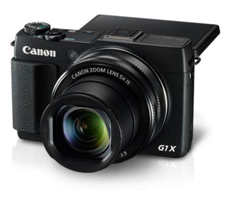 Kamera Canon X7 daftar harga kamera canon dslr terbaru april 2018 sekilas harga terbaru