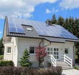 gemiddelde grootte zonnepanelen zonnepanelen informatie en kosten