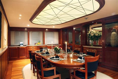 asteria yacht luxury expedition yacht charter eyos