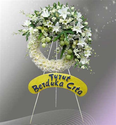 asyifa florist karawang tlp toko bunga