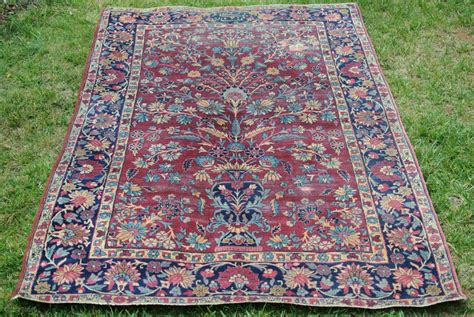 Antique Persian Rugs For Sale Home Ideas Collection Rugs For Sale