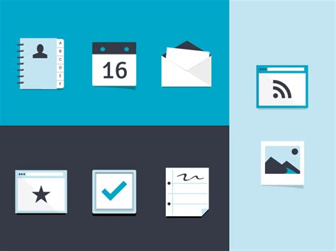 user studio pioneering service design in france design innovation par le design de services projets et