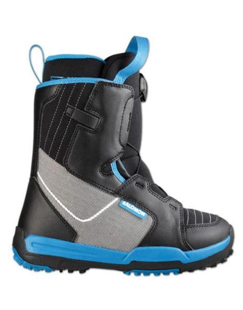 noleggio tavola snowboard noleggio scarponi snowboard junior monterosaskirental it