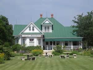 file junction house restaurant kingsland tx img 1939 jpg