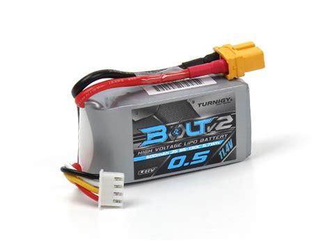 Obeng Turnigy V2 Series 1 5 2 0 2 5 3 0mm Metric Hex Drive Set turnigy bolt v2 500mah 3s 65 130c high voltage lipo pack