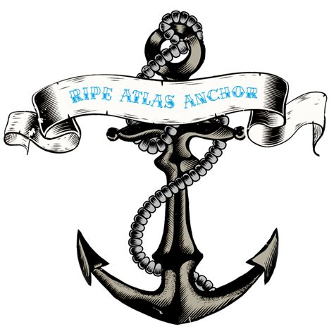 real tattoo png free anchor tattoos png transparent images download free