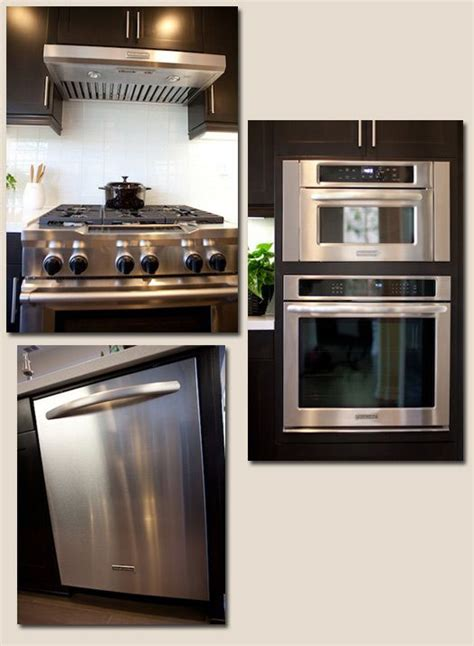 kitchen appliances denver 9 best castle rock colorado kitchen bath showroom images