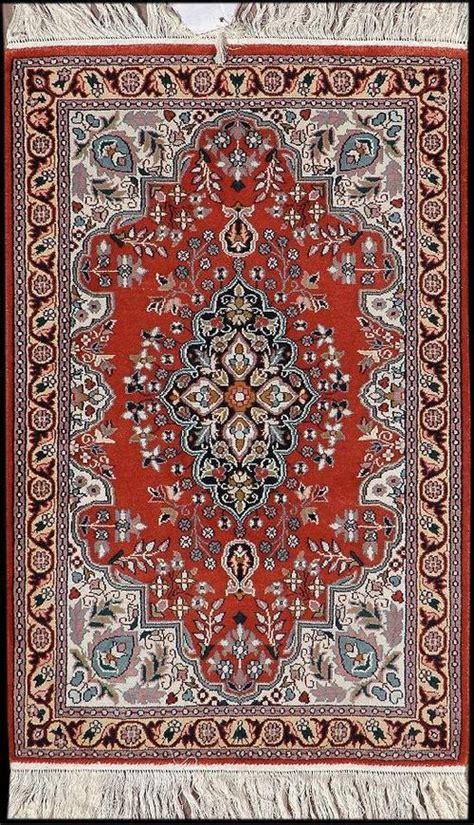 jaipur rugs pvt ltd decorative carpets in amer road ar jaipur saraf carpet textiles pvt ltd