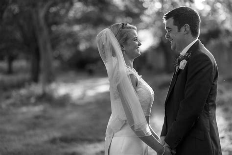 London Wedding Photographer   Sophie and Jake   Norfolk