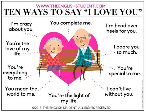 50 ways to say i you valentines day gifts for or valentines day gifts for him boyfriend or husband books learning site for students and teachers the