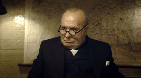 darkest hour king darkest hour trailer movie trailers contactmusic com
