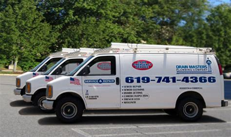 Fleet Plumbing by Plumbing Drain Cleaning Water Heater Service And Repair