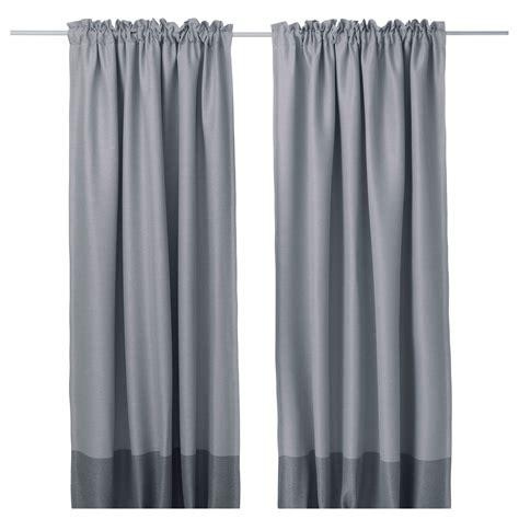 vorhang 2 m lang vorhang zu lang cool amazing free free size