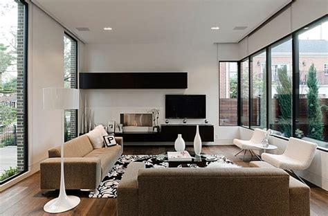 41 gambar desain ruang keluarga minimalis sederhana desainrumahnya