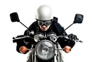 Durchblicker Motorradversicherung by Durchblicker At History Timeline Timetoast Timelines